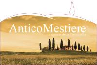 antico mestiere-small
