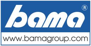logobama100x50