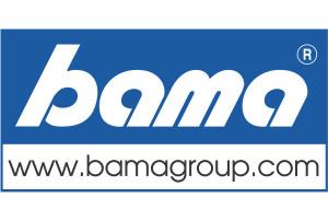 Termoplastica Bama